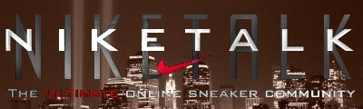 NikeTalk - WorldWide